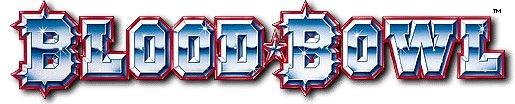 logo blood bowl-2