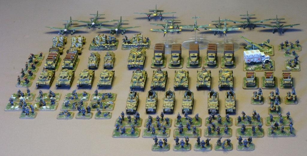 Flames-of-War-FOW-14.jpg