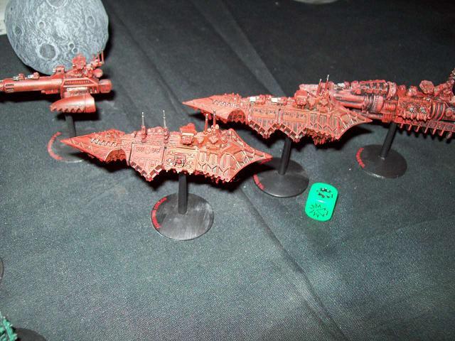 Batllefleet 10